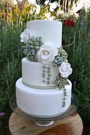 Callahan Plan Your Pin Kamor Lopez On S That I Love Succulent Wedding Cupcakes