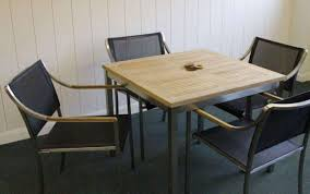 Style Chairs Stainless Names Tables Town Gumtree Round Arrangemen Ideas Space Table Room Small Glass Furniture