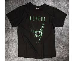 Smashing Pumpkins Zero Shirt by Men U0027s T Shirts Disturbia Clothing