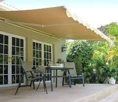 Sunsetter Awnings Prices Costco Sizes Used Awning Parts ... Home Decor Appealing Patio Awnings Perfect With Retractable Sunsetter Cost Prices Costco Motorized Lawrahetcom Sizes Used Awning Parts Vista Canada Cheap For Sale Sydney Repair Nj Gallery Chrissmith Replacement Fabric Manual Oasis Images Balcy