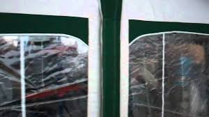 Bradcot Classic Caravan Awning Green - YouTube Shop Online For A Bradcot Awning Caravan Repairs And Alterations Photo Gallery Active 1050 Greenlight Grey With Alloy Easy Pole Bradcot Classic Caravan Awning 810825cm Redwine With Annex Megastore Awnings Accsories Pre Made Interior Patio Covers For Sale Metal Homes Full Residencia 2016 Model In Barnsley South Inflatable Talk Storm Windows Shutters To Get Wine Burgundy 1080 St Osyth Essex 870 Winchester Caravans