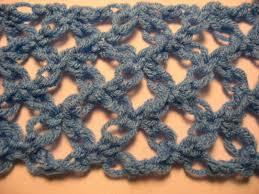 Crochet Stitches Love Knot Creatys for