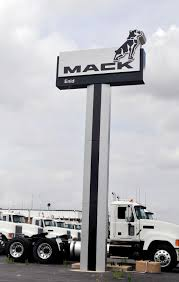 Local Truck Company Changes Ownership | Business | Enidnews.com Mack Trucks Competitors Revenue And Employees Owler Company Profile Bruckner Truck Sales On Twitter Anthem Ride Drive In Denver Bossier La Chamber 2017 By Town Square Publications Llc Issuu Acquires Colorado Of Hays Area Job Fair Will Be This Week At Big Creek Crossing Enid Professional Michael Mack Truck Dealers 28 Images New Used Lvo Ud Trucks Opens New Dealership Okc Thomas Tenseth Ftwmatruck Bnertruck Navpoint Real Estate Group Sells 30046 Sf Industrial Building Kelly Grimsley Odessa Tx News Of Car Release