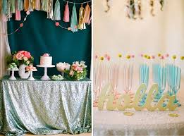 Kitchen Tea Themes Ideas by 293 Best K U0026b Bridal Shower Images On Pinterest Events Parties