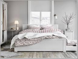 chambre blanche ikea abordable chambre blanche ikea style 1012399 chambre idées
