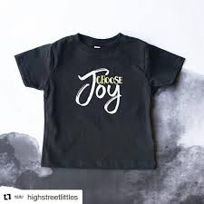 20% Off - High Street Littles Coupons, Promo & Discount Codes ... Nine Line Apparel Mens Dont Tread On Me Tailgater Hoodie 60 Off Miss Indi Girl Coupons Promo Discount Codes Wethriftcom 5 Things A Shirts Designs 2013 Azrbaycan Dillr Universiteti Coupon Year Of Clean Water Veteran T Shirt Design Funny From 19 Waneon Section 1776 Victor Short Sleeve Tshirt 10 Gulmohar Lane 5th Annual 5k10k Run For The Wounded Foundation For Clothing Murdochs America