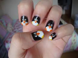 9 Cute Animal Nail Design Image Cute Animal Nail Super Cute ... 65 Easy And Simple Nail Art Designs For Beginners To Do At Home Design Great 4 Glitter For 2016 Cool Nail Art Designs To Do At Home Easy How Make Gallery Ideas Prices How You Can It Pictures Top More Unique It Yourself Wonderful Easynail Luxury Fury Facebook Step By Short Nails Short Nails