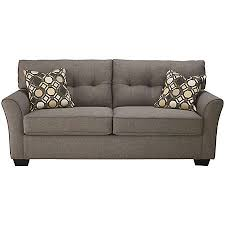 Art Van Sleeper Sofa Sectional by Osborne Collection Fabric Furniture Sets Living Rooms Art