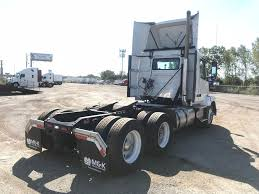 2012 VOLVO VNL64T300 TANDEM AXLE DAYCAB FOR SALE #289311 Freightliner Trucks For Sale In Mi M And K Motors Ltd Used Cars In Lancashire 2014 Kenworth T660 Tandem Axle Sleeper 289802 Mk Trucking You Call We Haul 2018 Lvo Vnr64t300 Daycab 289712 Kenworth W900 Wikipedia Truck Centers A Fullservice Dealer Of New Heavy Trucks 2005 Vnl64t300 284777 2011 Business Class M2 106 Lodi Nj 5003992359 Competitors Revenue Employees Owler Company Iveco Panel Vanm Green K Warrington Based 2019 East Alum Train Wyoming 5002146168