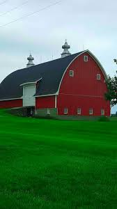 Red Barn | Barn Charm | Pinterest | Barn, Red Barns And Architecture 30 X 48 10call Or Email Us For Pricing Specials Building Arrow Red Barn 10 Ft 14 Metal Storage Buildingrh1014 The A Red Two Story Storage Building Two Story Sheds Big Farm Rustic Room Venues Theme Ideas Vintage 2 1 Car Garage Fox Run Storage Sheds Gallery Of Backyard All Shapes And Sizes Osu Experiment Station Restore Oregon Portable Buildings Barns Mini Proshed Rent To Own Lawn Fniture News John E Odonnell Associates
