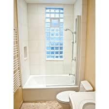 Bathtub Doors Oil Rubbed Bronze by Designs Wondrous Frameless Pivot Bathtub Door 81 Encore X Bypass