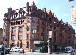 Ymca Bed Stuy by Bedding Elegant Bed Stuy Historic District Alhambra Apartments