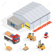 Big Warehouse With Office. Near Forklifts, Pallet Truck, Scales ... 100 000 Lb Hercules Ntep Truck Scale For Trade Ntep Animal Axle Weighing Accsories Active Cardinal Scaless Truck Scales Offer Heavyduty Export Scales Technical Parameters And China Media Gallery Hammel Scalehammel Rice Lake Sales Video Youtube All Types Houston Tx 7136914878 Truck Scales Heavy Duty Digital Ontario Canada Weighing Field Trip Inspecting Tuff Deck Scale Commercial Xcell Murphycardinal 10 Wide X 70 Long Sale