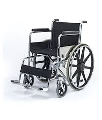 TRM Imported Folding Wheelchair Mag Wheels Self Drive Manual Wheel Chair Drive Medical Flyweight Lweight Transport Wheelchair With Removable Wheels 19 Inch Seat Red Ewm45 Folding Electric Transportwheelchair Xenon 2 By Quickie Sunrise Igo Power Pride Ultra Light Quickie Wikipedia How To Fold And Transport A Manual Wheelchair 24 Inch Foldable Chair Footrest Backrest