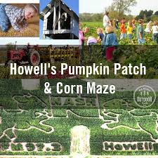 Best Pumpkin Patch Des Moines by Places To Pick Seasonal Fruit Veggies Des Moines Outdoor Fun