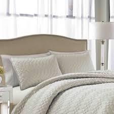 Nicole Miller Paisley Throw Pillows by Nicole Miller Nwt 6 Pc Santina Seafoam Comforter Set