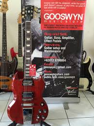 SOLD !! ** GIBSON USA DEREK TRUCKS SG SIGNATURE SERIES   Gooswyn ... Used 2014 Gibson Derek Trucks Sg Electric Guitar Cherry Signature In Vintage Red Minty Ohsc Limited Run 50th Anniversary Sn Signature Zikinf Gibson Derek Trucks Signature Vintage Red Stain Wcase Buy Fsft Price Drop Prs S2 Singlecut 500 Sold Gibsoncom 2015 Youtube Sg Truck Pictures Left Handed Long