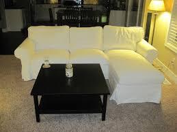 Lack Sofa Table Uk by Ikea Hemnes Coffee Table Peeinn Com