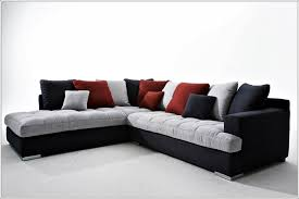 canap d angle convertible couchage quotidien canap d angle artic contraste with canap d angle artic great