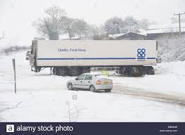 Jack Knife Lorry Stock Photos & Jack Knife Lorry Stock Images - Alamy Dashcam Captures Truck Jackknife Barely Miss Other Cars Abc13com Jackknife Truck Accidents Indianapolis In Ctortrailer Crashes Jack Knife Lorry Stock Photos Images Alamy Three Tanker Worthy Of Notice Local National Trucking Lawyer In Queens New York Neil Kalra Hd Tctortrailer And Texas Icy Slides Caught On Camera Pladelphia Accident Lawyers Attorney Pa Rental The Team Common Causes For A Car Vs De Lachica Law Firm