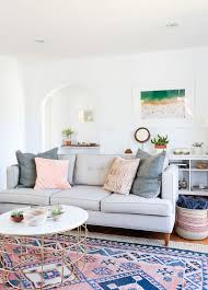 best 25 pink accents ideas on pinterest copper and pink blush