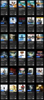 Us Psn Store Deals / Tarot Deals Playstation Store Coupons 2019 Code Promo Pneu Online Suisse Gillette Fusion Discount Code Playstation Store Voucher Being Sent Out For Scuf Vantage Buyers Discount Icd Campaign 190529 50 Codes Psn Card Generator2015 Direct Install Best Expired Rakuten 20 Off Sitewide Save On Gift Cards Ps Plus Generator Httpbitly2mspvpy Free Psn Card How To Redeem A Coupon Weather Weather Ikon Pass 20 Dustin Sherrill Twitter Notpatrick I Ordered A Ps4