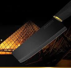 meilleur couteaux de cuisine cuisine de 6 pouces de la viande cleaver pour de meilleurs chef