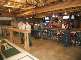 Railroad House Bar Sinking Spring Pa by Best Things To Do In Reading Pa