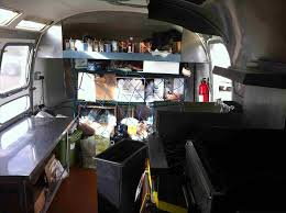 Airstream Coffee Truck   Very Tasty Two Mobile Food Airstreams For Sale Denver Street Jumeirah Group Dubai 50hz Truck 165000 Prestige Custom Airstream Rv For Ewald 2016 Kitchen Ccession Trailer In Ontario Twoaftruckinteriormobilefoodairstreamsjpg Soupp Tampa Area Trucks Bay Converted Food Truck 1990 Camper Rv Sale The Images Collection Of Photo Bigstock Airstream Tuck Caravan Intertional Signature 23cb 139 Rvs Food Trucks Trailers Containers Vintage 1968 28 Avion Used