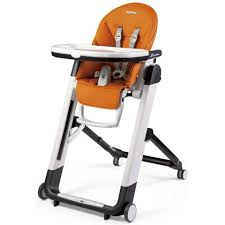Best High Chairs 2019 | The Sun UK Ferrari Baby Seat Cosmo Sp Isofix Linced F1 Walker Design Team Creates Cockpit Office Chair For Cybex Sirona Z Isize Car Seat Scuderia Silver Grey Priam Stroller Victory Black Aprisin Singapore Exclusive Distributor Aprica Joie Cloud Buy 1st Top Products Online At Best Price Lazadacomph 10 Best Double Pushchairs The Ipdent Solution Zfix Highback Booster Collection 2019 Racing Inspired Child Seats