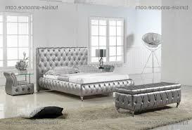 chambre bleue tunis décoration chambre bleu canard 96 fort de 14572229