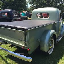 100 Truck Tops Usa Discover The Pros And Cons Of Pickup Bed Covers