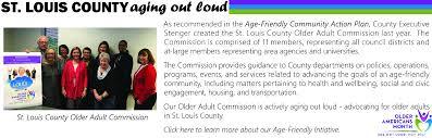 Spirit Halloween Jobs Age by Age Friendly Communities