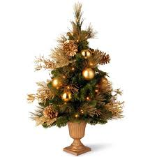 Christmas Tree Shop Sagamore by Fabulous Xmas Tree Shop Image Inspirations Christmas Xmas Tree