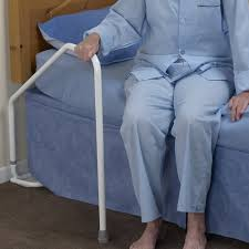 Elderly Bed Rails by 19 Elderly Bed Rails Dignity Two Handled Feeder Cup Dining