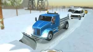 Extreme Trucks Simulator Update - Snow Plow - YouTube Tennessee Dot Mack Gu713 Snow Plow Trucks Modern Truck Department Of Transportation Shows Off New Plow Trucks News Dodge Page 19 Plowsite Western Hts Halfton Snplow Western Products Pair 1994 Volvo We42 Maine Financial Group Vocational Freightliner Snow Diesel Resource Forums Nysdot On Twitter Are Ling Up To Get More Salt Nyc Hit The Streets 65degree Day For Drill 1979 Gmc Truck