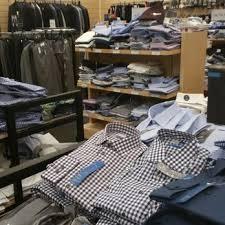 Nordstrom Rack 25 s & 52 Reviews Department Stores 6807