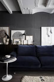 trendy wohnen wohnzimmer design wohnzimmer gestalten