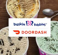 Order On DoorDash For Free Baskin-Robbins Delivered Right To ... Baskin Robbins Free Ice Cream Coupons Chase Coupon 125 Dollars Product Name Online At Paytmcom 50 Off Paytm National Ice Cream Day Freebies And Deals Robbins Coupons Get Off Deal 3 Your Next Baskrobbins Cake Or Dig Into Freebies On Diamonds Dads Dog Food Printable Home Delivery Order Online Hirdani 2 Egift Card Expires 110617 Singleusecodes Buy One Get Tuesday 2018 Store Deals Cookies Pralines N 500ml