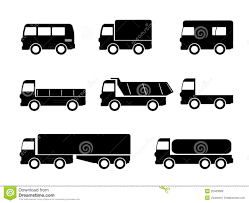 Transport Truck Icons Stock Vector. Illustration Of Catering - 26483589 Truck Icons Royalty Free Vector Image Vecrstock Commercial Truck Transport Blue Icons Png And Downloads Fire Car Icon Stock Vector Illustration Of Cement Icon Detailed Set Of Transport View From Above Premium Royaltyfree 384211822 Stock Photo Avopixcom Snow Wwwtopsimagescom Food Trucks Download Art Graphics Images Ttruck Icontruck Icstransportation Trial Bigstock