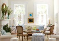 Ikea Living Room Ideas Uk by Perfect Ikea Living Room Ideas 2015 3446 With Modern Living Room
