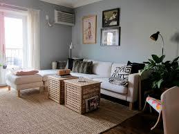 Karlstad Sofa Legs Etsy by Alive U0026 Kicking Apartment Challenge Replacing Sofa Legs Part 1