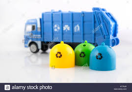 Colored Trash Bins And Garbage Truck Toys On White Background Stock ... Matchbox Large Garbagerecycling Truck Premium Garbage Toy For Boys By Ciftoyscool Trash Game Large 116 Garbage Bin Lorry Light Sound Rubbish Recycling 11 Cool Toys Kids Fagus Wooden Dickie Action Series 16 Walmartcom Fast Lane Pump R Us Canada Amazoncom Tonka Mighty Motorized Ffp Games Click N Play Friction Powered With Kavanaghs Bruder Scania Series Rubbish John Deere Tractor Box Set Reviews Wayfair Model 143 Scale Metal Diecast Clean