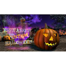 Pumpkin Patch Sioux Falls Sd by Scarecrow Pumpkin Patch Custom Hd Backgrounds