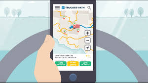 Trucker Path | Trucker App - Truck Parking, Truck Stops, Weigh ... Cdc Truck Accsories Your No1 Stop For All York Rc4wd Trail Finder 2 Kit Creationidcom Centurylink Brandvoice How Uber Trucking Apps Are Driving Warhound 4 Door Crawler Chassis Rc Truck Stop Trucker Path Of Stops Rest Areas Weight Stations Michelin Tyres Keep Remote Scottish Haulier On The Move Uk Near Me Adventures Toyota Hilux 4x4 Vaterra Ascender Loads Dat Volvo Trucks Petrol Station Locations Allied Petroleum