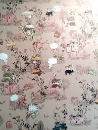 papier peint chambre fille leroy merlin leroy merlin papier peint chambre adulte 9 papier peint