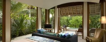 100 Rangali Resort Conrad Maldives Island Expedias Maldives