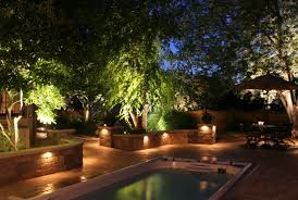 lighting 1 awesome light pool awesome bud light torpedo pool