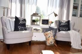 Furniture Ideas Tufted Armchair New Pottery Barn Club Chair Luxury