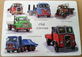 Old Lorries Foden Bedford AEC ERF Etc Set Of 4 Cork Backed Table ... Delhi Truck Patparganj Truck Dealerstata In Delhi Justdial Center Hill Auto Sales Home Facebook Robby Collvins Radical 49 Chevy Pickup Heirloom Goodguys Hot News Lsn Afjrotc Lsnjrotc_mo952 Twitter Prpltaco 1998 Toyota Tacoma Regular Cabshort Bed Specs Photos Tips Ideas Get Your Favorite Item On Lsn Crossville Tn Luchador Takes Food Truck Burger Honors Elegant 20 Images Trucks New Cars And Wallpaper Unique 1729 Best Vw Pinterest